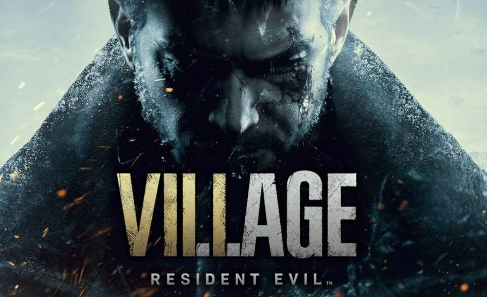 Resident Evil Village Producers Provide A First Look Into The