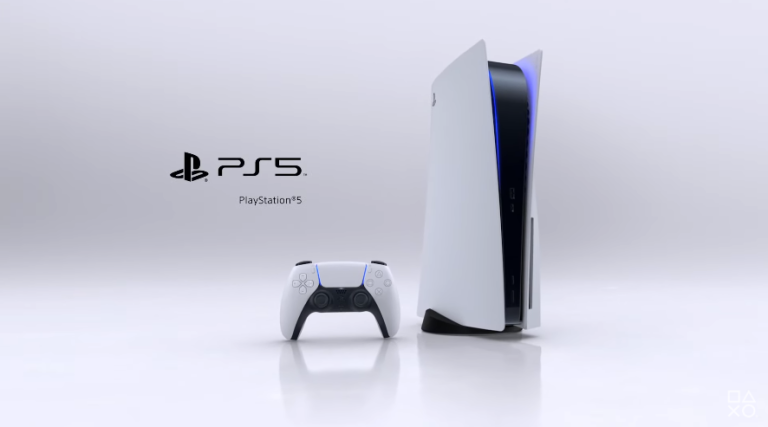 , <b> PlayStation 5&#8217;s leaked price apparently won&#8217;t cost us our kidneys </b>