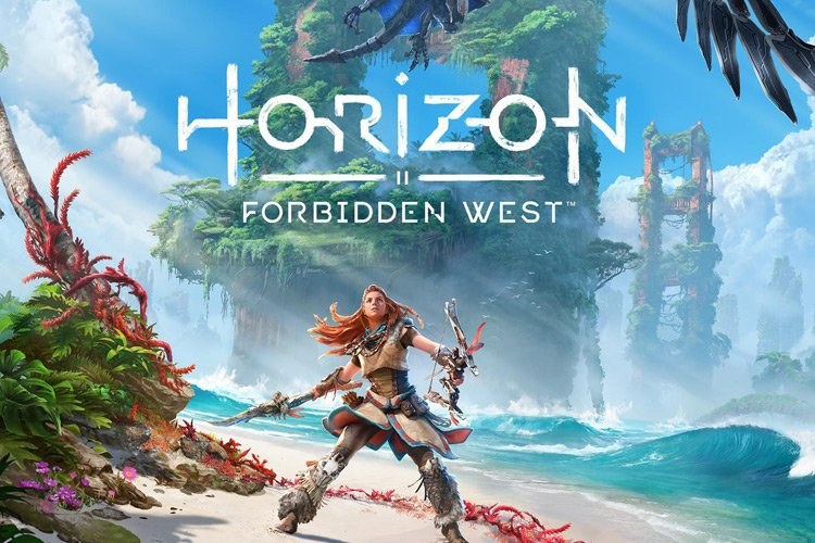 A Closer Look at Horizon Forbidden West - EssentiallySports