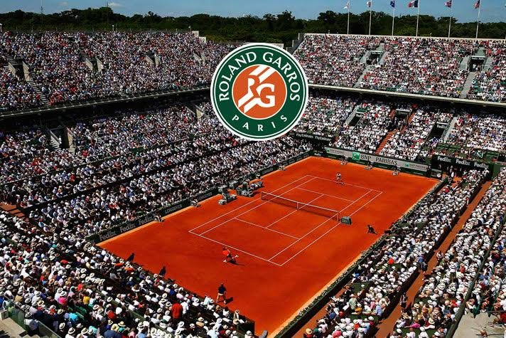 CONFIRMED: French Open to Take Place With Spectators Amid Coronavirus  Pandemic - EssentiallySports