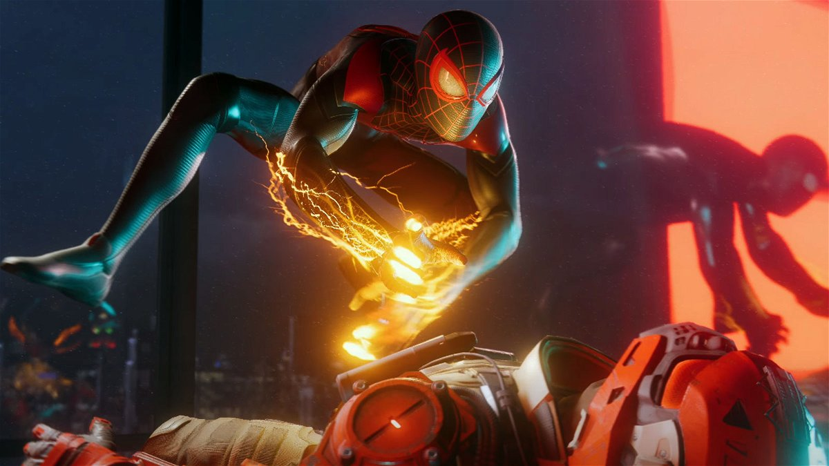 Spider Man Miles Morales What To Expect From The Ps5 Exclusive Essentiallysports