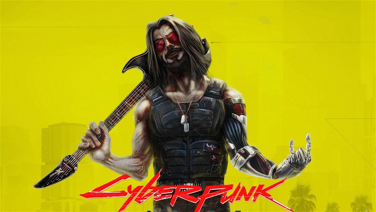 Cyberpunk 2077 Presentation Spotlights Release Date And Other Details Essentiallysports