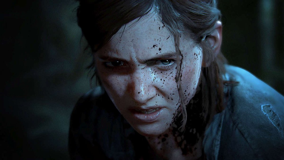 The Last of Us Part 2: Breaking Down What Players Hate in the Game ...