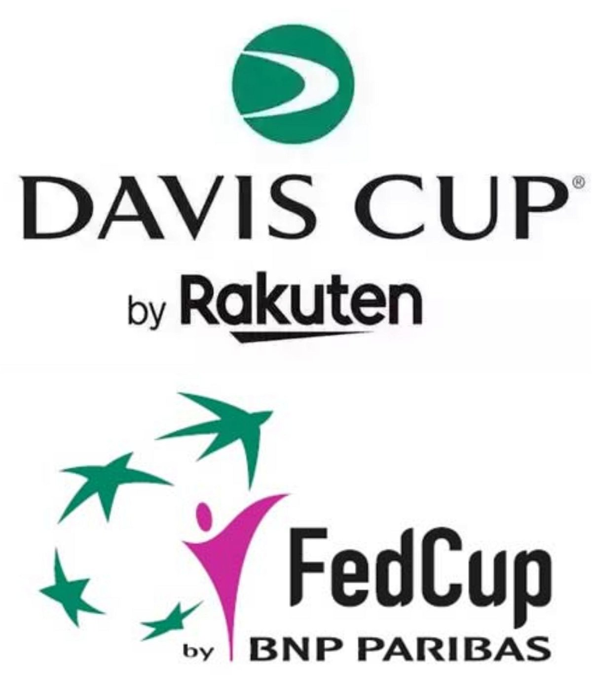 Davis Cup And Fed Cup Become Latest Casualties In 2020