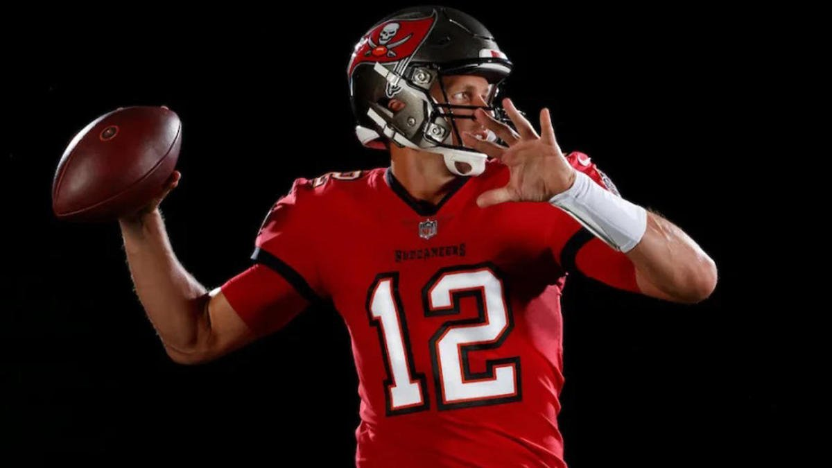 former nfl man labels tampa bay buccaneers as one of the toughest teams this season essentiallysports former nfl man labels tampa bay