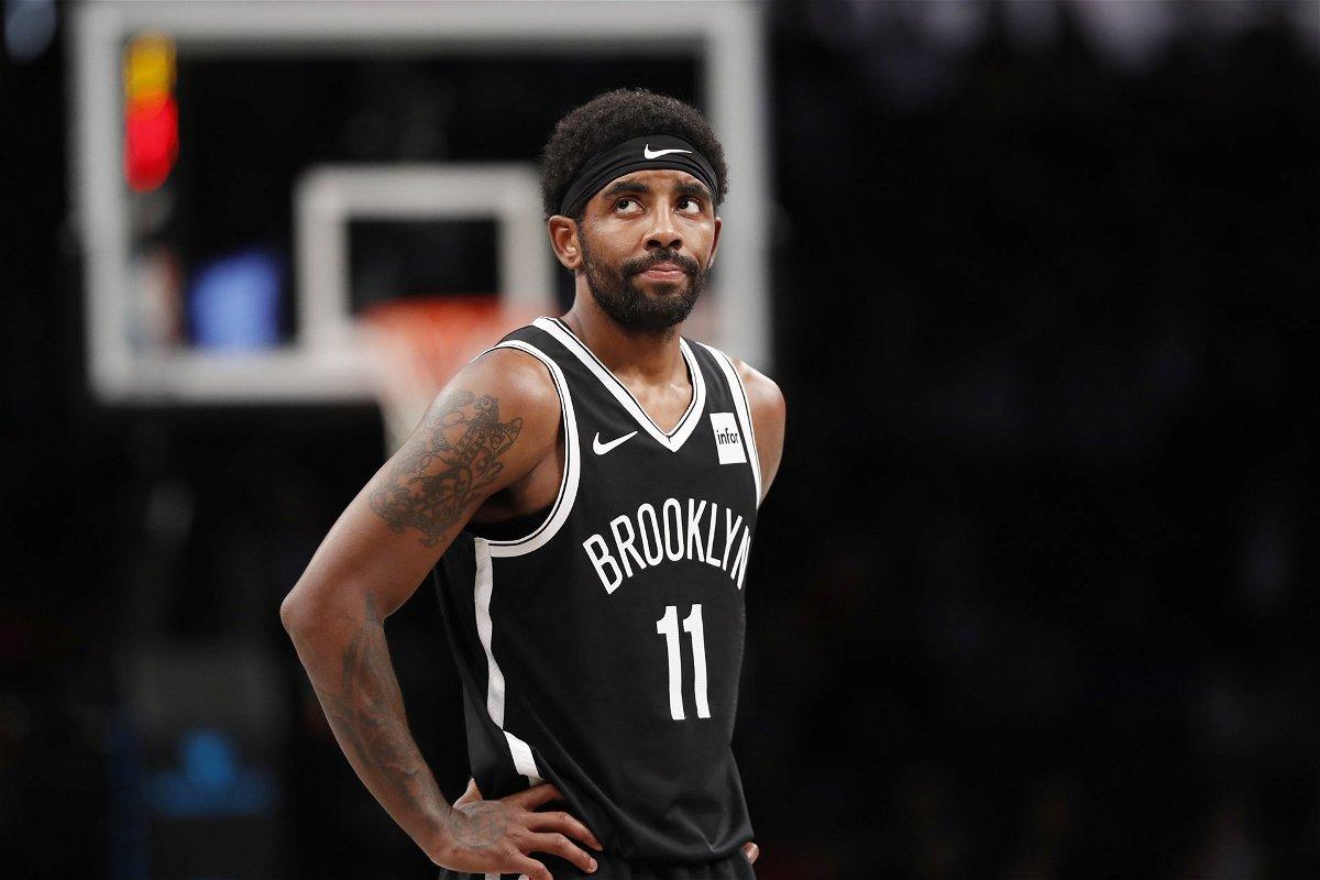 NBA- Partite della notte: i Pelicans vincono senza Melli, ancora ko Washington