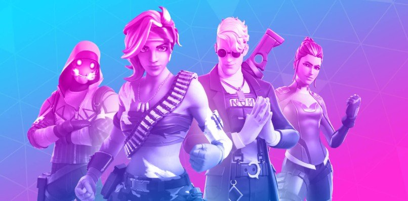 Fortnite Epic Announces Major News For Competitive Players And Creators Essentiallysports Not affiliated with @fortnitegame or @epicgames. fortnite epic announces major news for