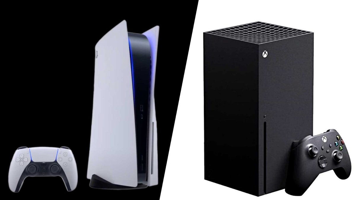 Playstation 5 V Xbox Series X Who Has The Best Exclusives Essentiallysports