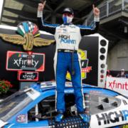 NASCAR Xfinity