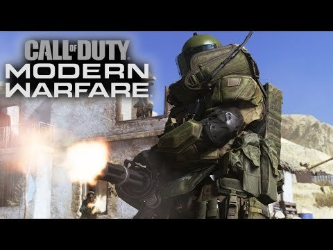 Call Of Duty Play The Exciting Juggernaut Royale Before It S Gone Essentiallysports