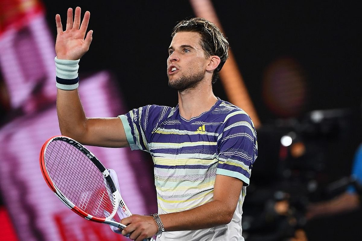 Stan Wawrinka to Follow Rafael Nadal; Set To Miss US Open 2020 -  EssentiallySports