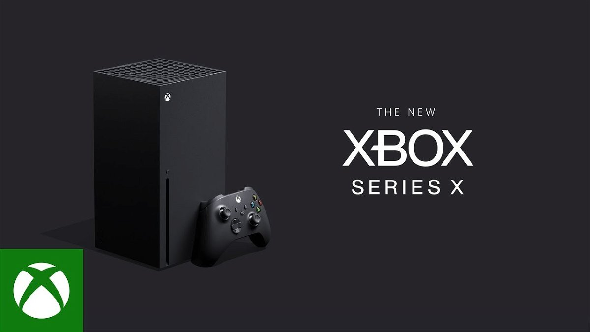Xbox Series X Games Announced At Xbox Games Showcase Leave People Confused Essentiallysports