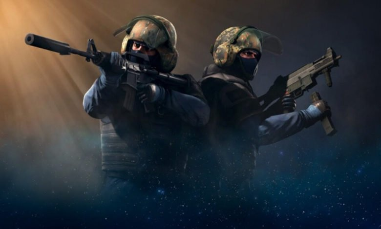 """Didn't Like It As Much as CSGO""""- Pro Vows Not to Shift to Valorant -  EssentiallySports"""