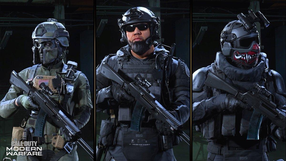 call of duty warzone season 5