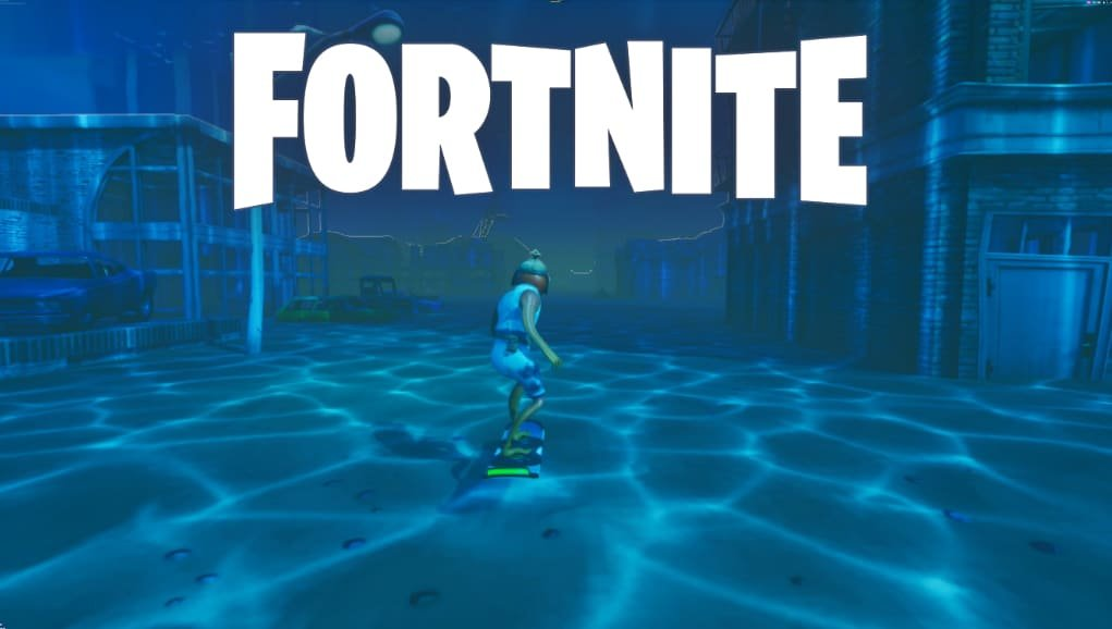 Is Fortnite Dying or Shutting Down? - Essentially Sports