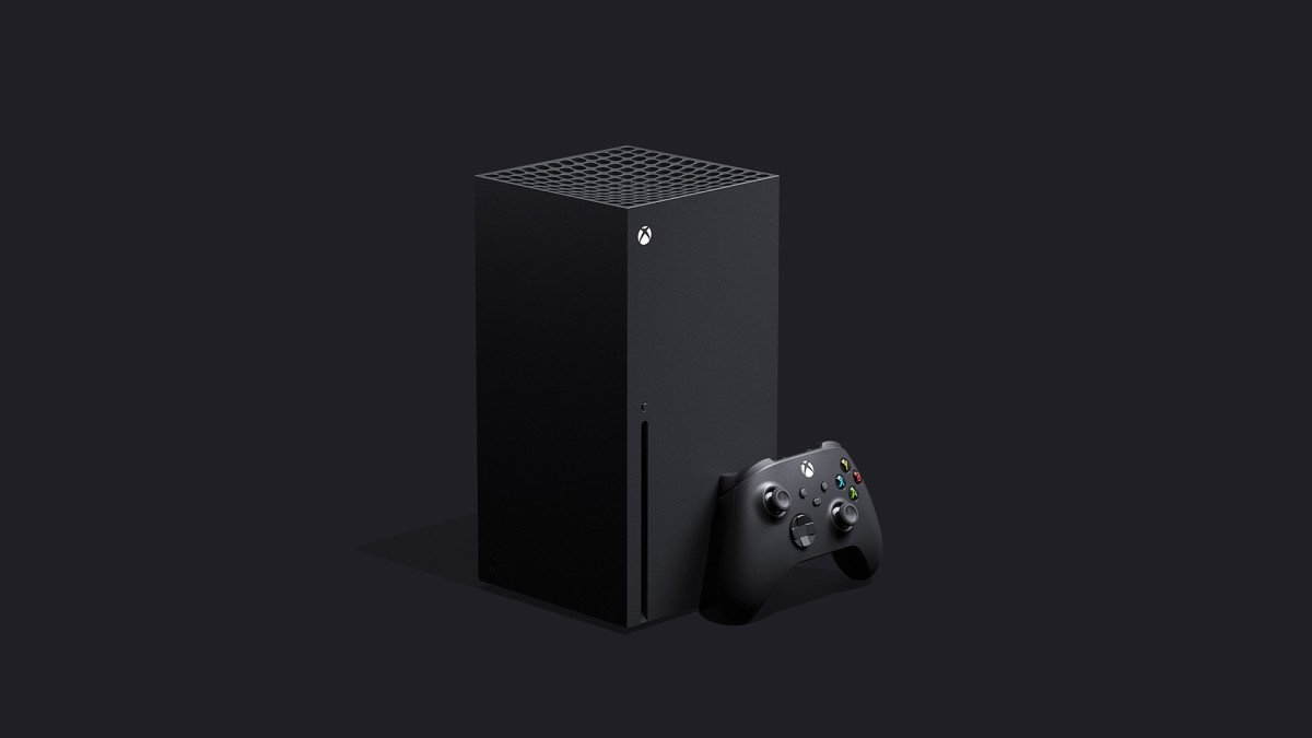 Xbox Series X New Pre Order Information Is Here Essentiallysports