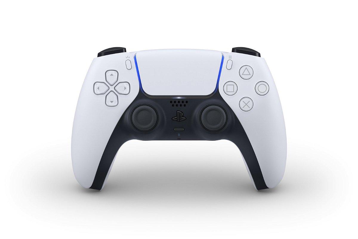 Playstation 5 Sony Announces Sad News On Controllers Essentiallysports