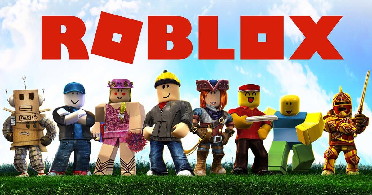Roblox: What Exactly Is It All About? - EssentiallySports