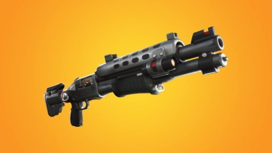 Best Rolls For Fortnite Weapons Fortnite Best Weapons In New Season 4 Meta Todayheadline