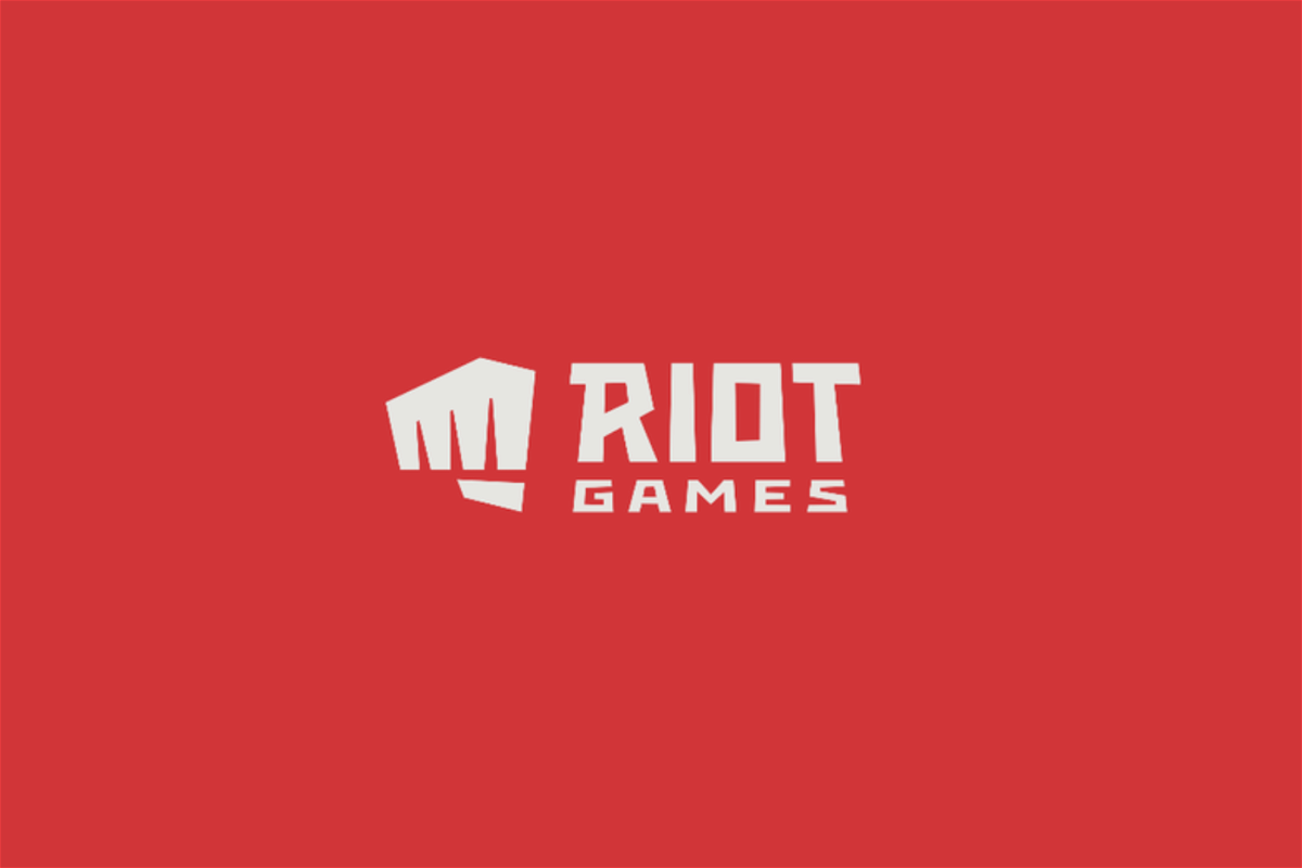 Valorant Riot Games To Take A Week Off Essentiallysports