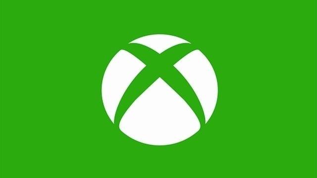 Microsoft Responds To Xbox Live Gold Rumors - Essentially Sports