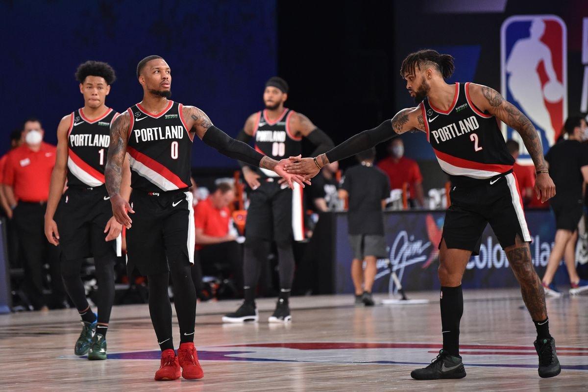 NBA Bet Picks for 1/5/21
