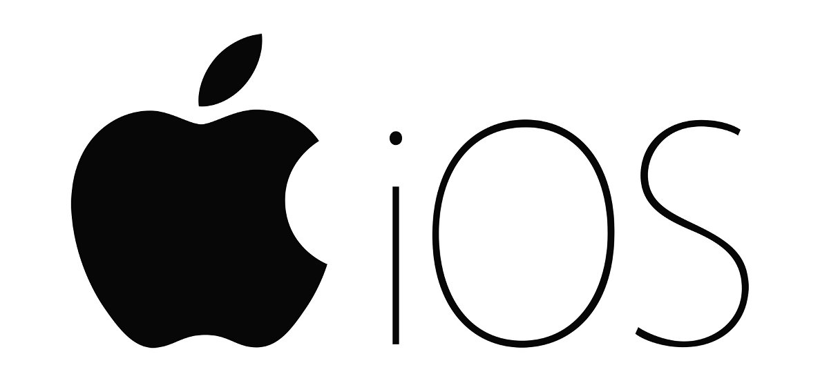 Apple Announce An Official Statement On Cloud Based Gaming -  EssentiallySports