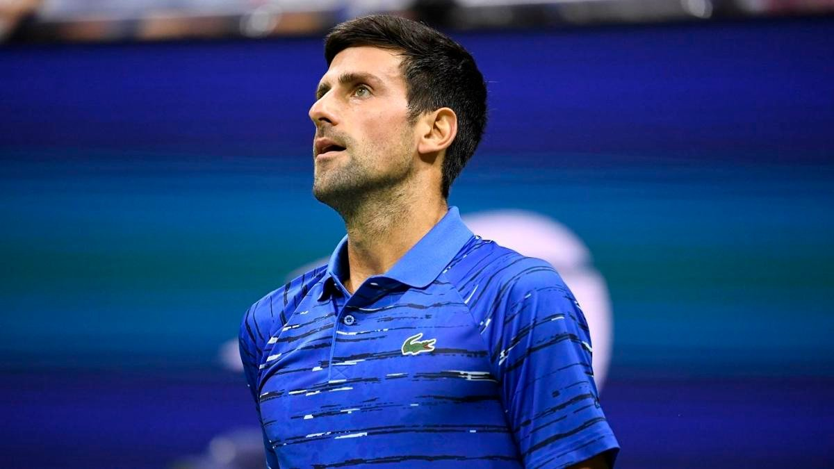 He Will Have A Bad Day Pablo Carreno Busta Optimistic Ahead Of Novak Djokovic Battle At Us Open 2020 Essentiallysports