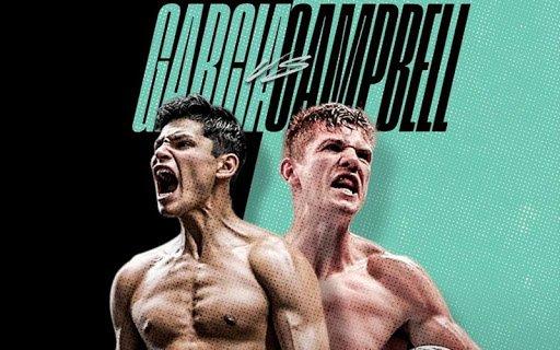 Ryan Garcia Vs Luke Campbell Fight Prediction And Analysis Essentiallysports