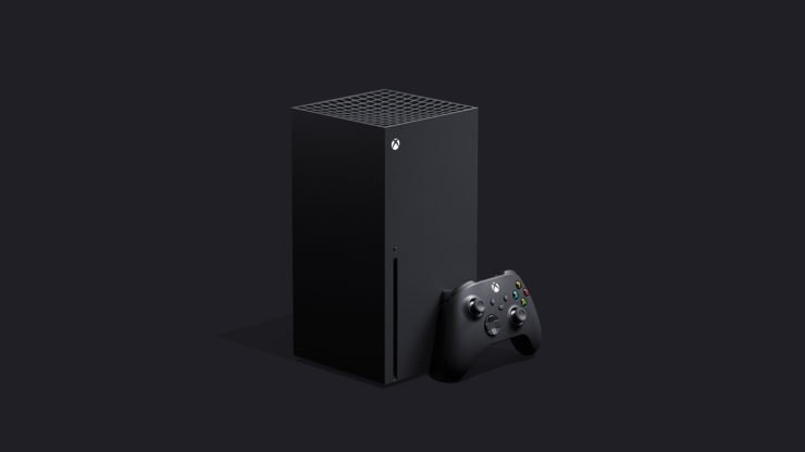 Xbox One S   Xbox Wiki   Fandom