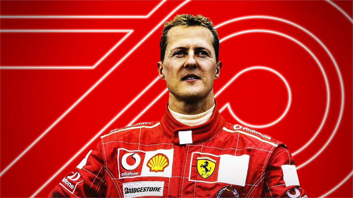F1 2020 V1 07 A Special Michael Schumacher Dlc And Crucial Bug Fixes Essentiallysports