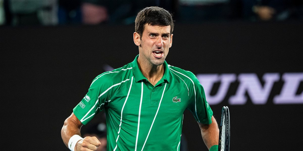 "Not Like the Federer Brilliance or the Nadal Forehand"" - Snooker ..."