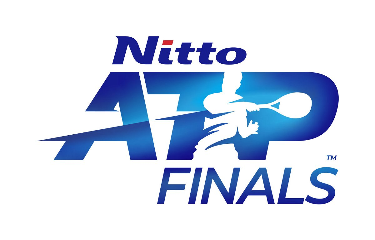 """Packed Stands Will Be Deeply Missed"""" - Chairman on ATP Finals ..."""