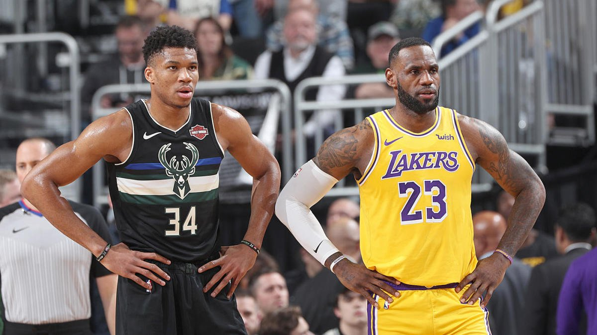 Nba Playoffs 2020 Details Schedule When And Where To Watch Essentiallysports