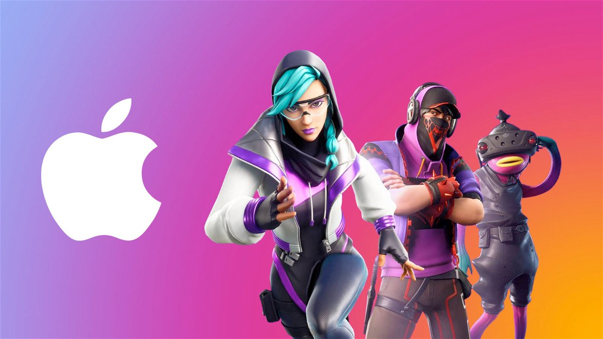 Epic Games Ceo Answers The Reason Behind War With Apple Essentiallysports