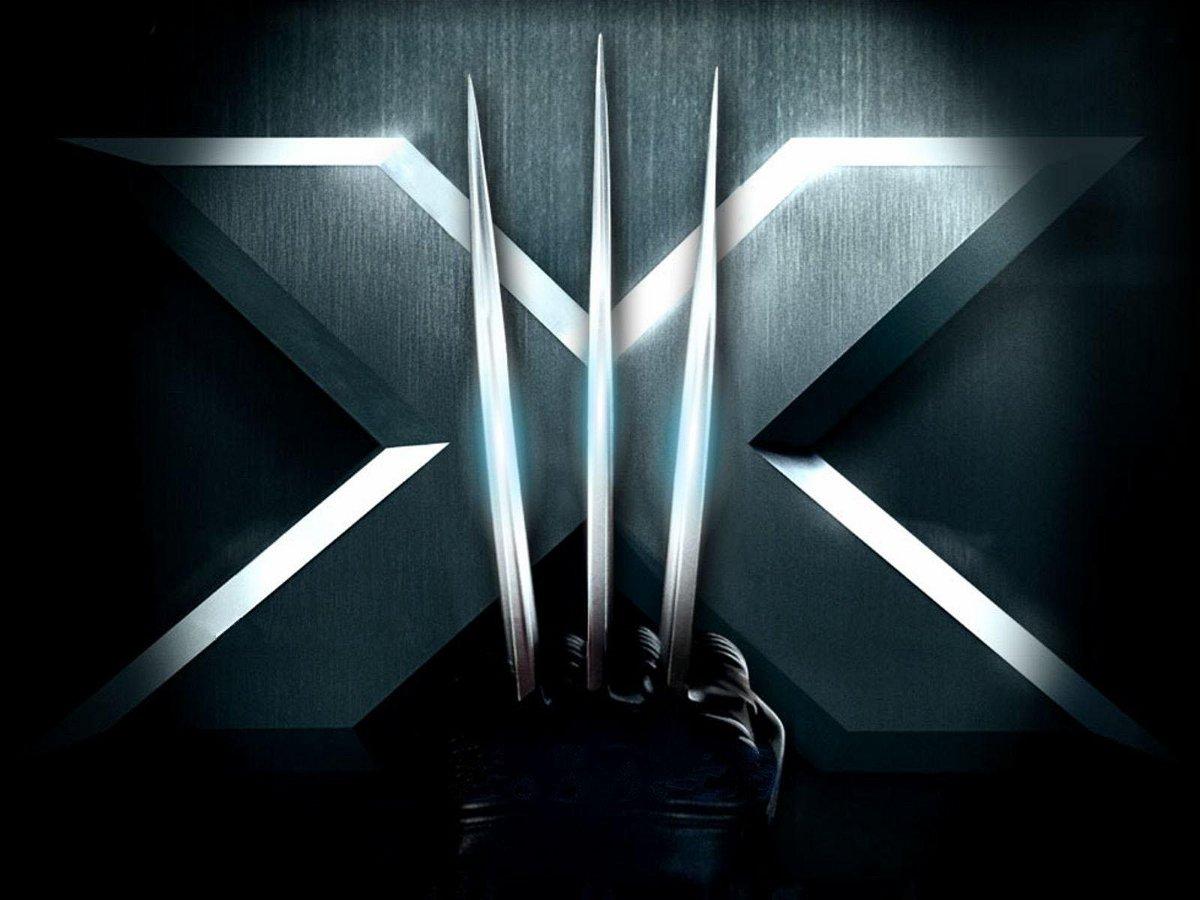 Fortnite Major Marvel Character Could Arrive Soon Essentiallysports