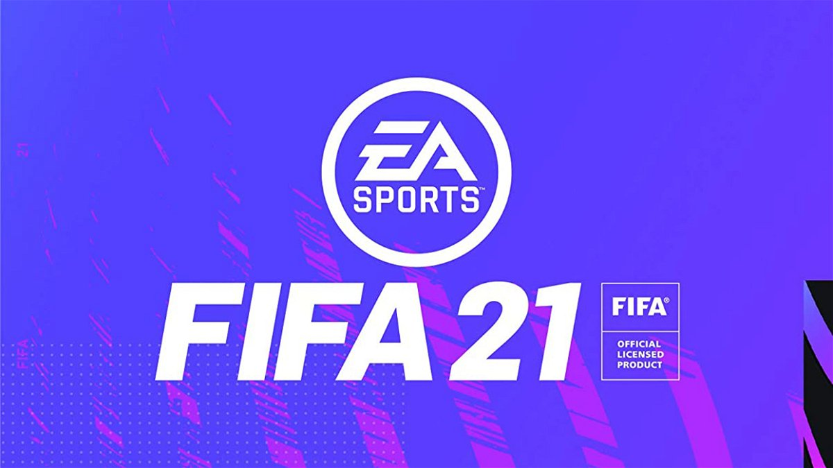 fifa 21 archives essentiallysports fifa 21 archives essentiallysports