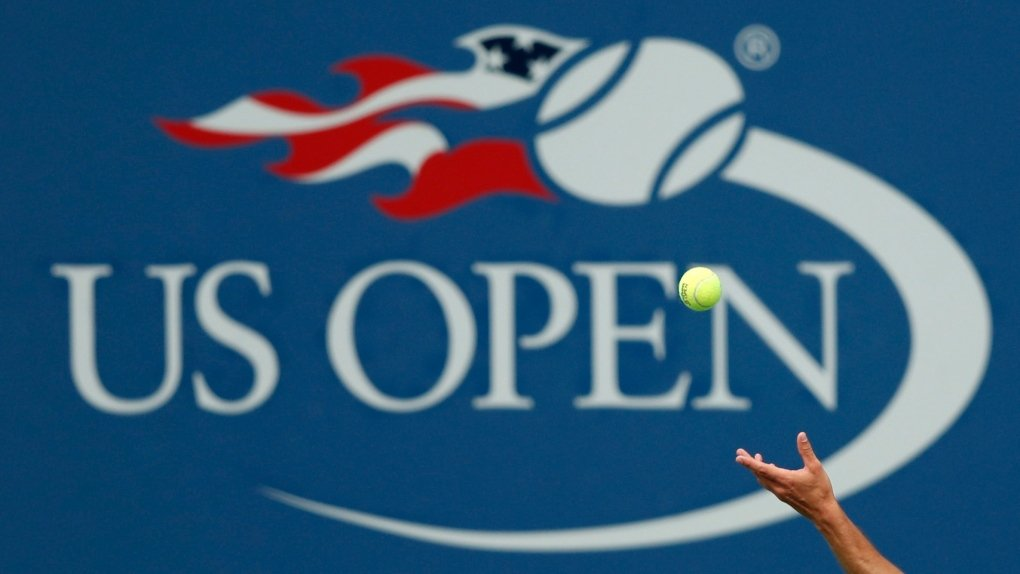Reports Novak Djokovic Requests Usta For The Re Entry Of Disqualified Players At The Cincinnati Open Essentiallysports