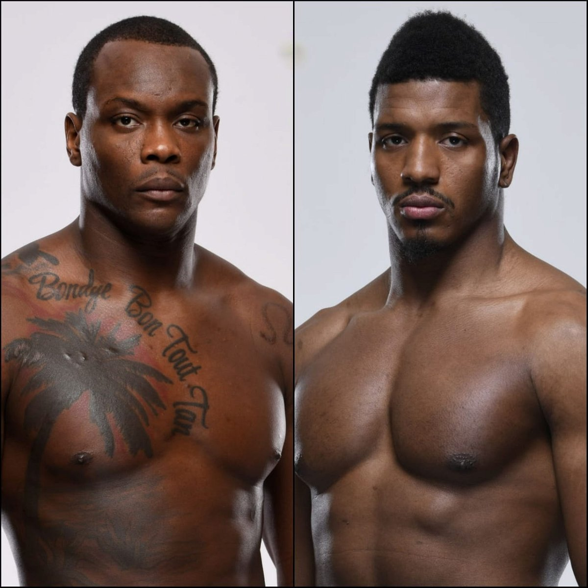 UFC Fight Night: Munhoz Vs Edgar Prediction- Ovince St