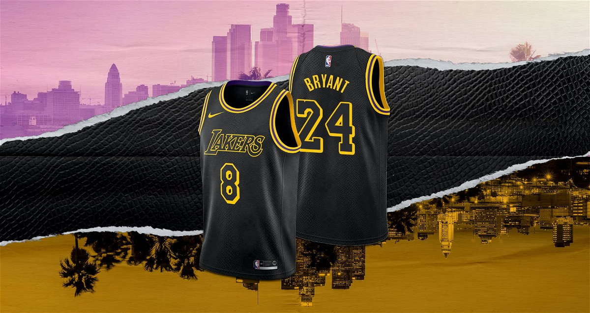 On Mamba Day Lakers Veteran Makes A Much Needed Demand To Team S President Essentiallysports