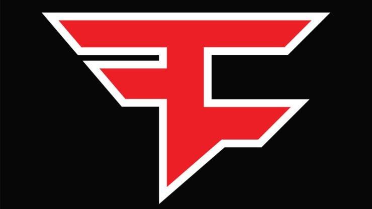 Ben Simmons FaZe Clan