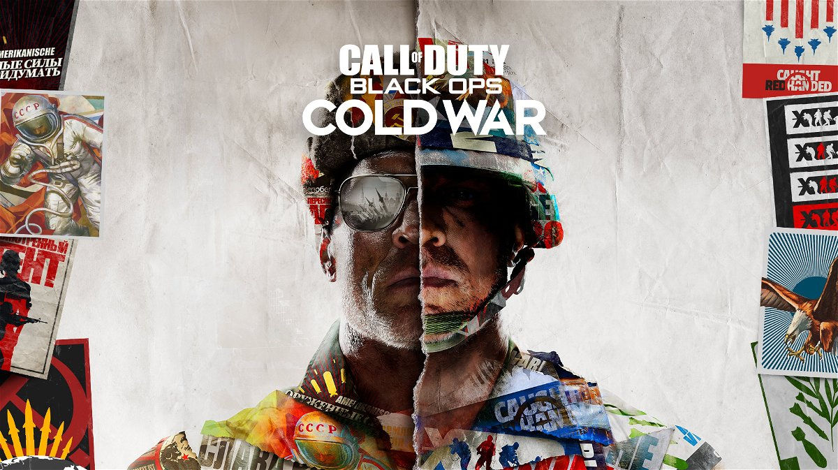 Call Of Duty Black Ops Cold War Beta Date Reportedly Leaked Essentiallysports