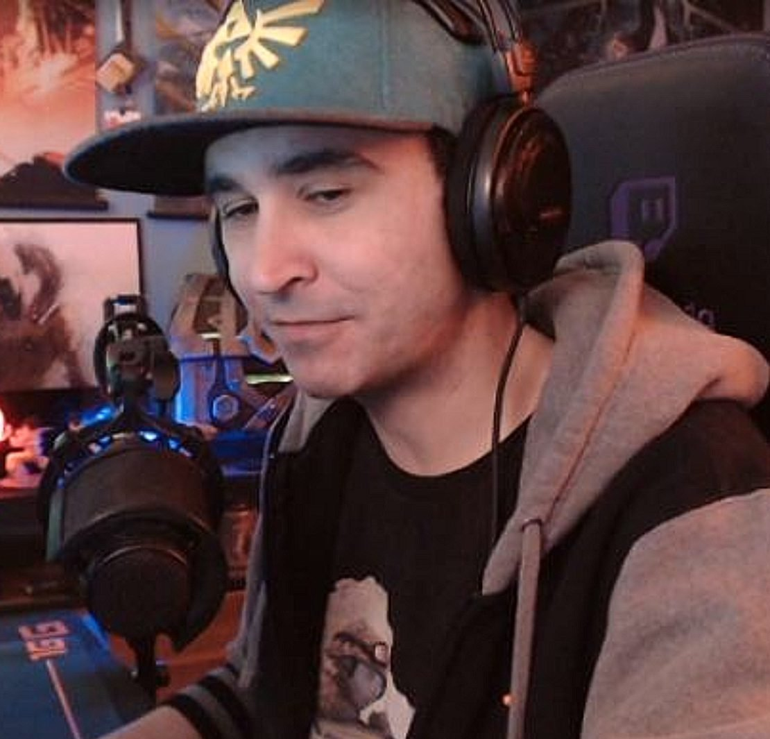 Summit 1g Playing Fortnite I Just Can T Wait To Be Done With It Summit1g Reacts To Getting Stream Sniped On Dayz Essentiallysports