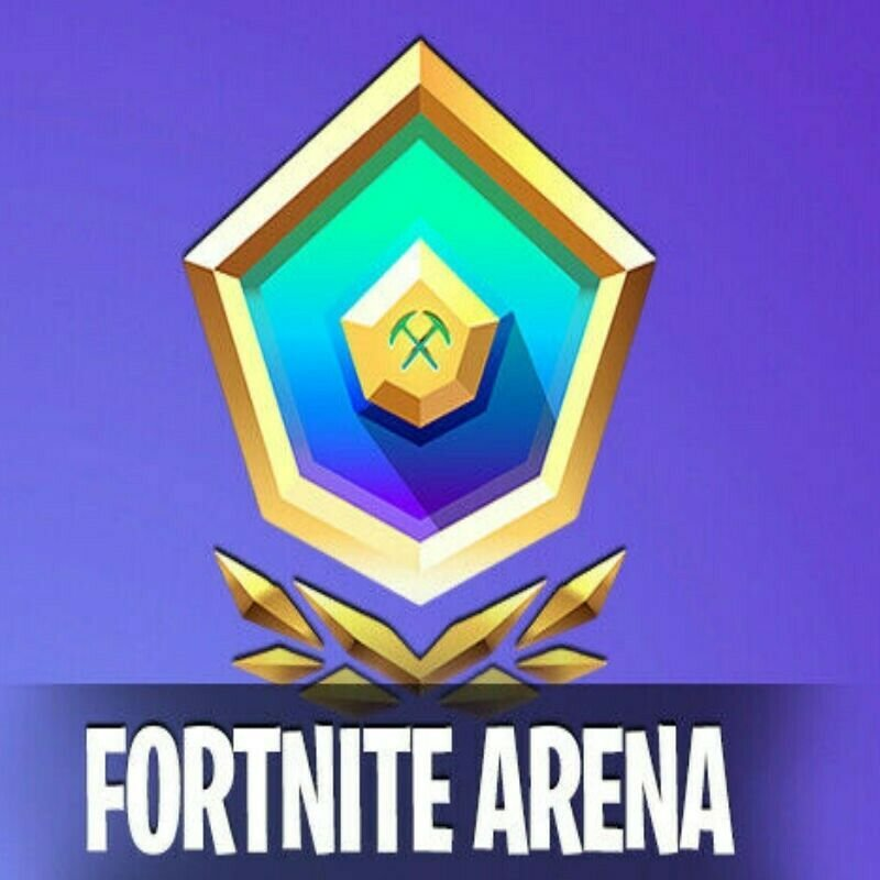 How To Ace In Fortnite Arena Mode Essentiallysports Последние твиты от ultra arena fortnite (@uafortnite). how to ace in fortnite arena mode