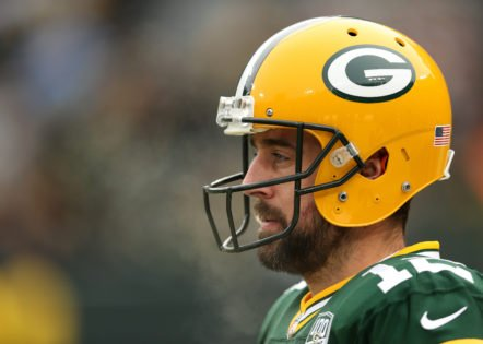 'Not a Lame Duck Quarterback' – Aaron Rodgers Finally Airs His Grievances Against Green Bay Packers Front Office