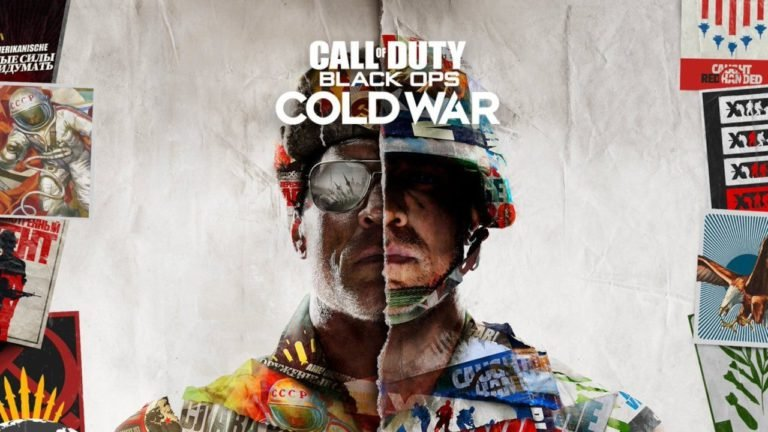 Call Of Duty Black Ops Cold War Multiplayer Scorestreaks New Combat System Operators And Warzone Essentiallysports