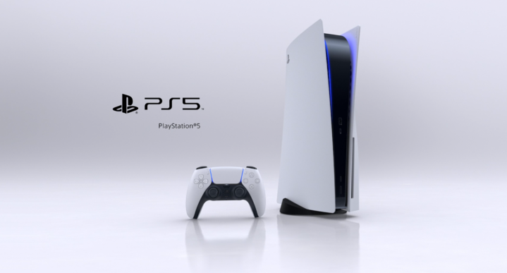 Industry Insider Reveals Interesting PlayStation 5 Information - EssentiallySports