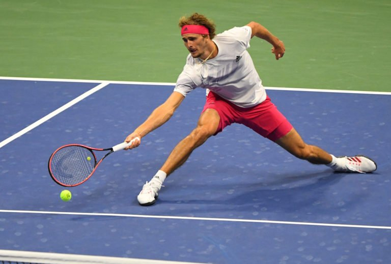 Dominic Thiem Vs Alexander Zverev Us Open 2020 Final Preview Head To Head And Prediction Essentiallysports