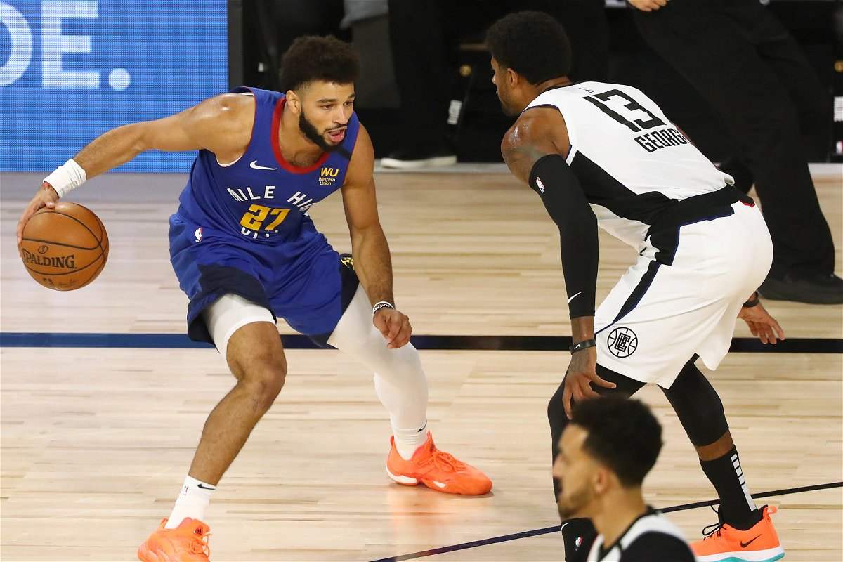 NBA Playoffs: Denver Nuggets vs Los Angeles Clippers Game 6 Injury Updates,  Lineup and Predictions - EssentiallySports