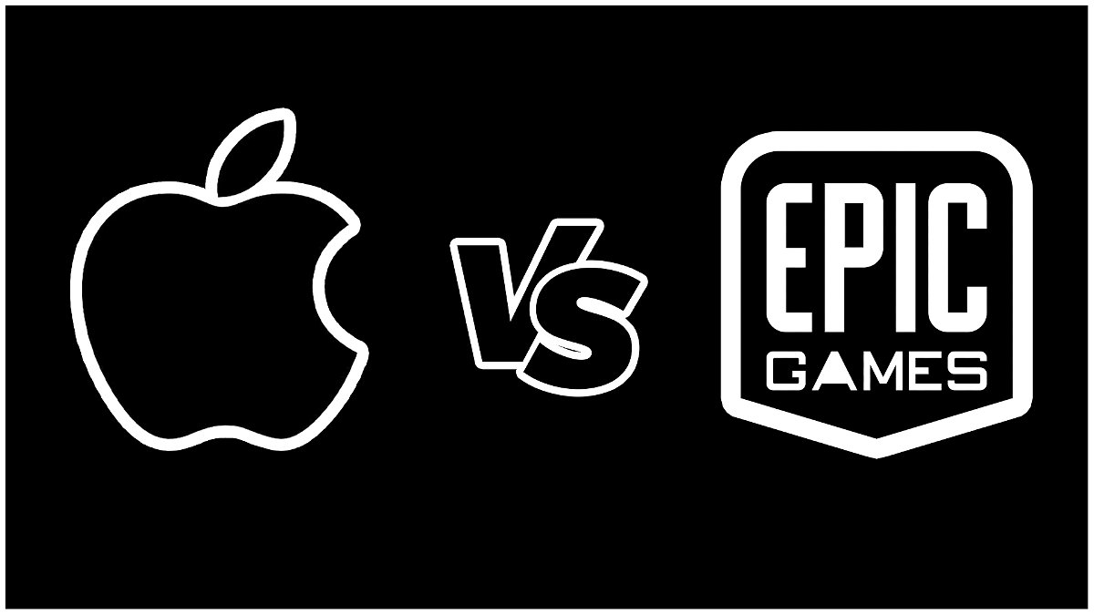 Epic Games, Spotify and Match Group to Push Apple and Google to Change Their App Store Rules 3